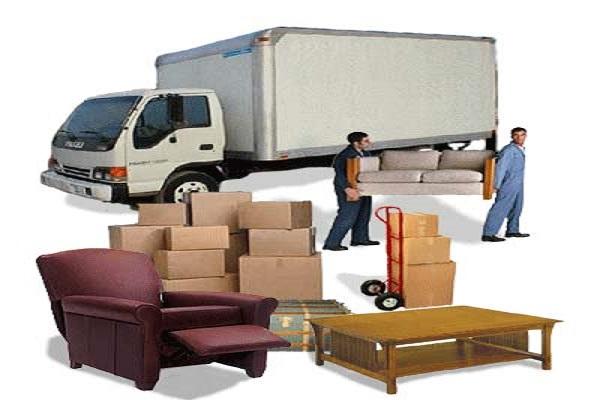 ارسال اثاثیه به استانبول با ارزانترین قیمت
