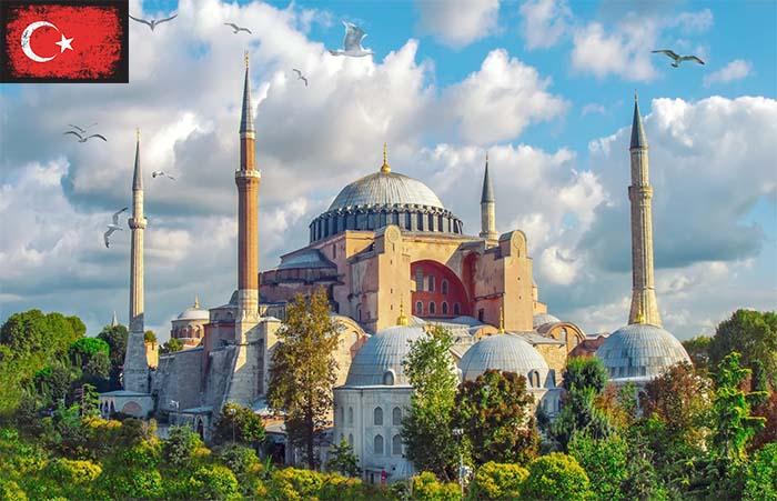 روش حمل اثاثیه منزل به ترکیه