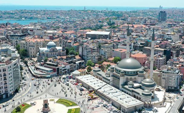 انتخاب شرکت حمل بین المللی معتبر برای باربری ترکیه