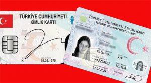 حمل اثاثیه منزل به ترکیه