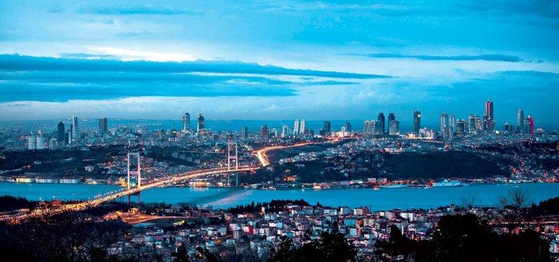 باربری ارومیه به استانبول