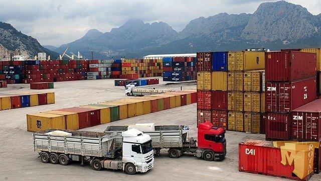 لیست کالاهای صادراتی به ارمنستان