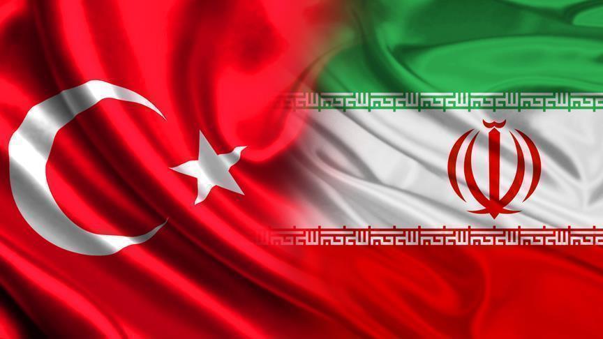 ارسال بار از کرج به ترکیه